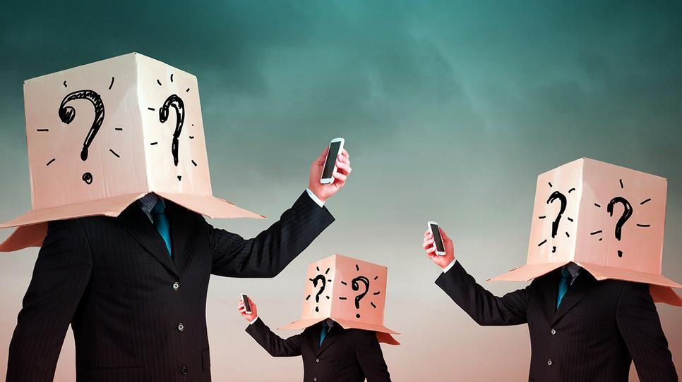Невербальная психология в продажах