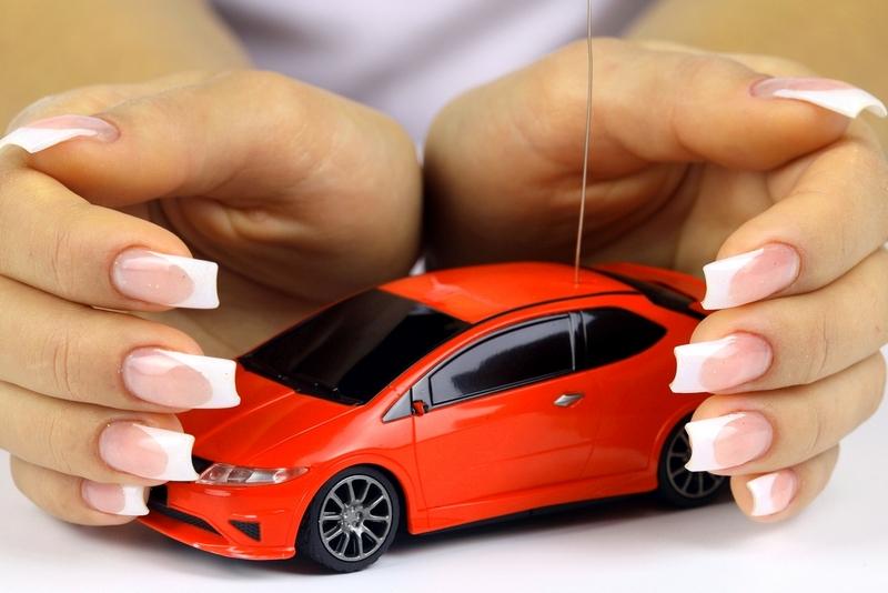 Как продать страховку КАСКО клиенту