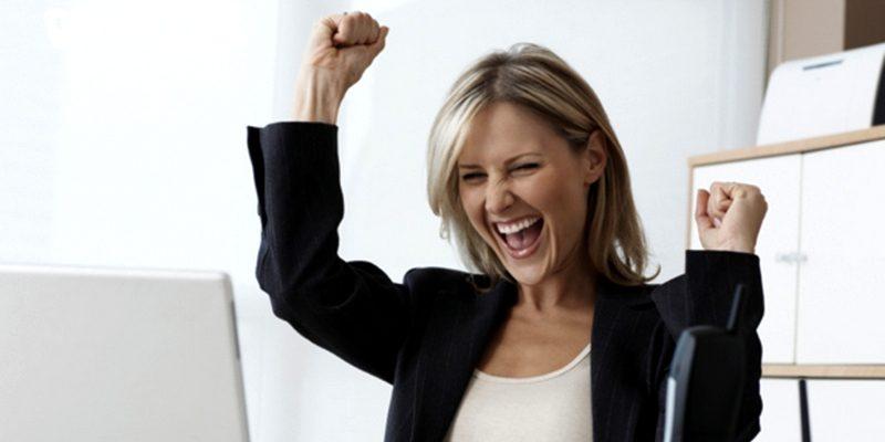 Как победить неуверенность в себе