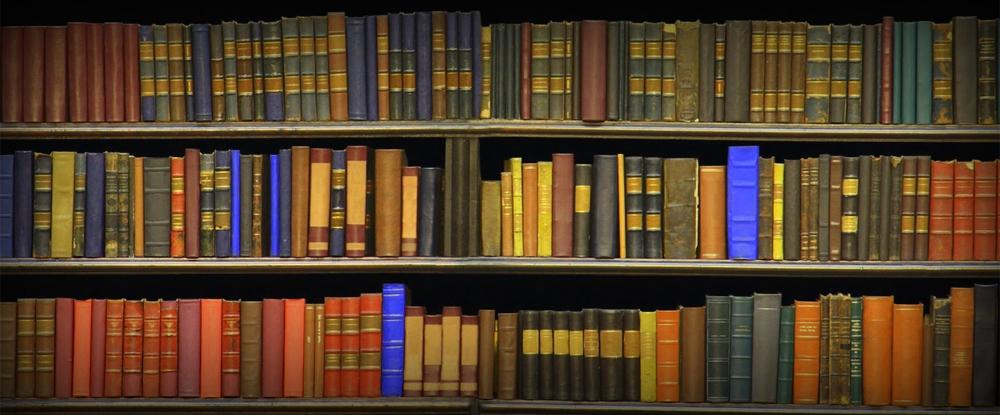 Книги о продажах и клиентском сервисе