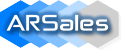 Logo arsales