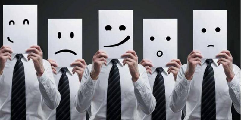 Типы клиентов и их потребности: выявляем и работаем