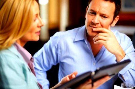 Как дожать клиента до сделки?