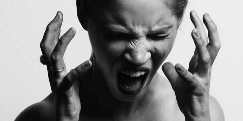 Как продавать агрессивным клиентам