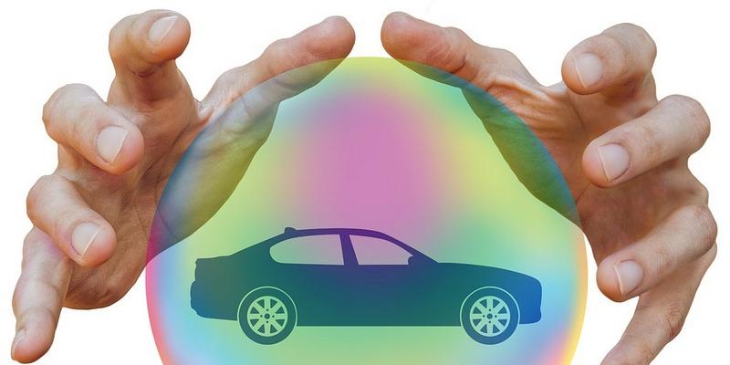 Как продать страховку КАСКО клиенту в автосалоне?