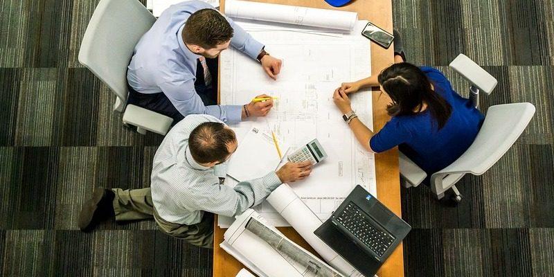 План подготовки менеджеров по продажам