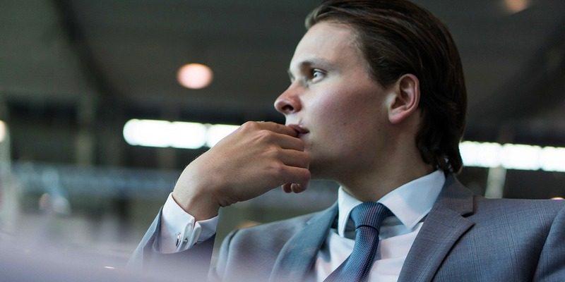 Эмоциональное состояние сотрудников
