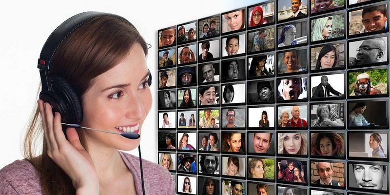 этикет в телефонных продажах