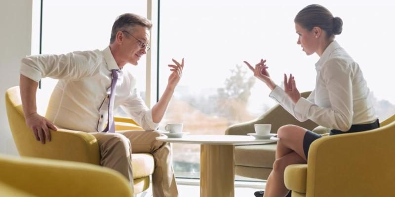 Что такое ситуационное лидерство