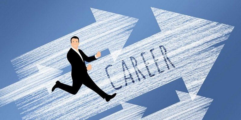 Что нужно для карьеры