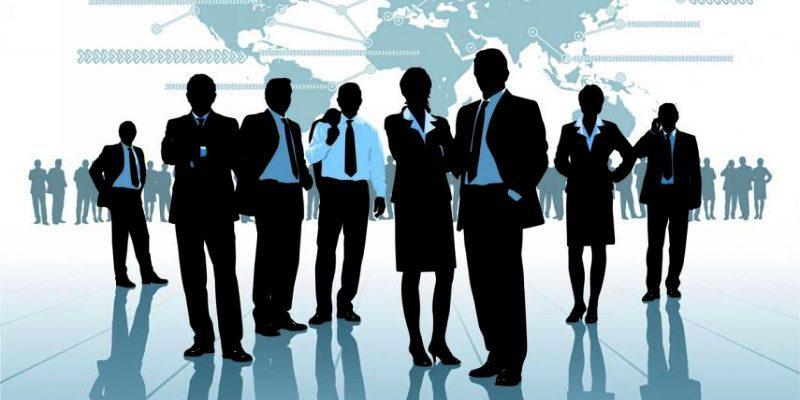 Роль продавца в компании