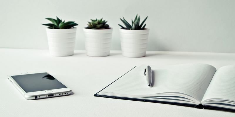 Методы повышения личной эффективности