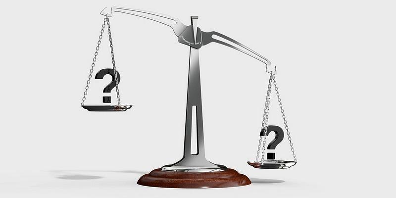 Плюсы и минусы наказания персонала