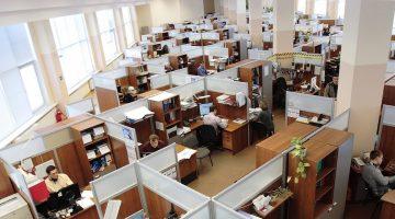 Эффективный отдел продаж