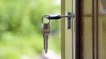 Секреты продажи недвижимости