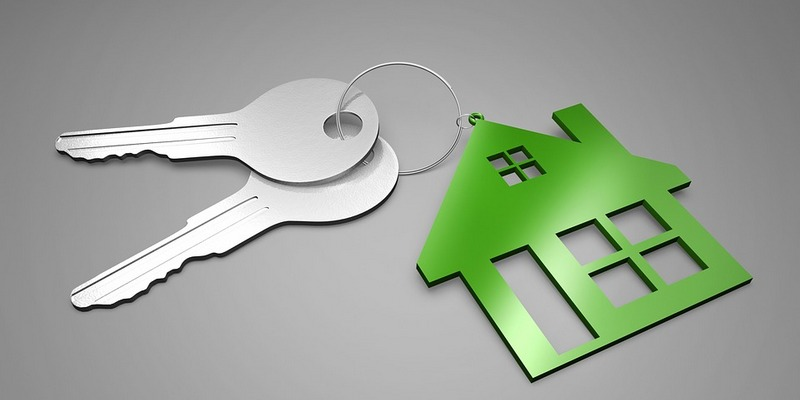 Техника продажи недвижимости
